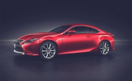 Lexus-RC-2014-widescreen-01