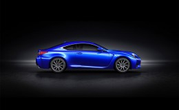 Lexus-RC-F-2015-widescreen-08