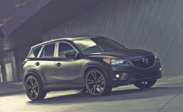 Mazda-CX-5-Urban-Concept-2012-widescreen-08
