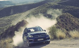 Mercedes-Benz-GL-Class-2013-widescreen-08