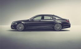 Mercedes-Benz-S-600-2014-widescreen-04