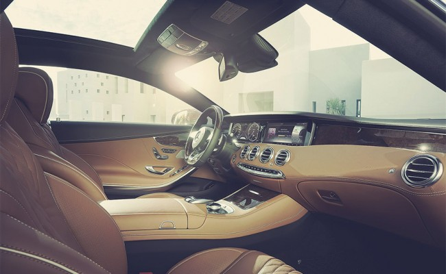 Mercedes-Benz-S-Class-Coupe-2015-widescreen-15