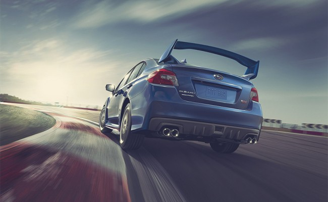 Subaru-WRX-STI-Launch-Edition-2015-widescreen-15