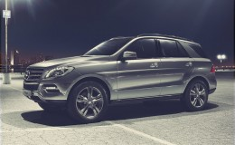 mercedes-benz-ml500-4matic-blueefficiency.2000×1333.Jun-21-2012_10.54.44