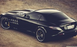 mercedes_benz_slr-wallpaper-1280×720